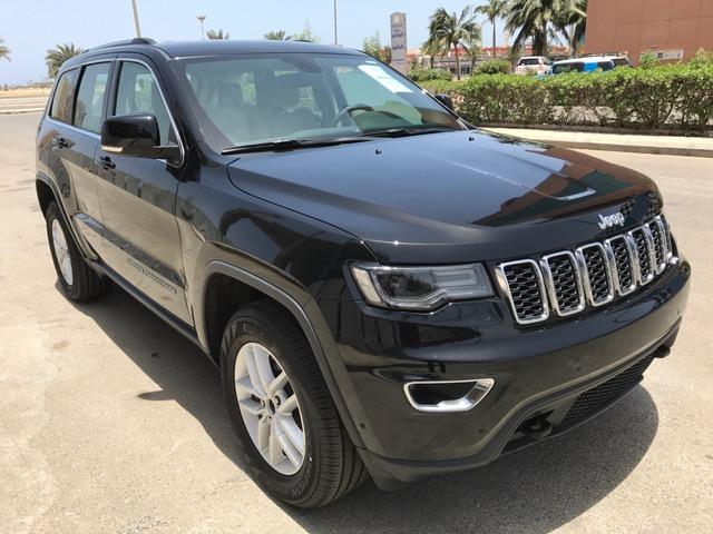 Img on Jeep Grand Cherokee Usb Port