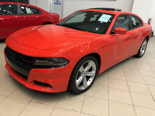 2017 dodge charger rt v8 9339 united motors - 2017 dodge charger interior accessories ...